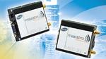 Industriemodems für raue M2M-Anwendungen
