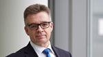 ZVEI erwartet moderates Produktionsplus für 2019