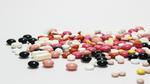 Prozesskontrolle von Biopharmazeutika in Echtzeit