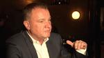 Power-Video-Q&A mit Gustav Erl