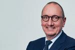 Matthias P. Schönermark, M. D., Ph. D., Managing Director der SKC Beratungsgesellschaft