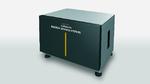 Lithium-Ionen-Energiespeicher für Solaranlagen