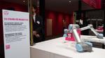 Telekom sucht Schulterschluss zu IIC und IBM