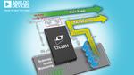 Hot-Swap-Leistungs-Controller für Supercaps