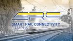 Forschungscampus für automatisiertes Zugfahren