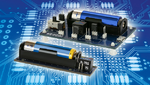 Die Batterielebensdauer in IoT-Anwendungen verlängern