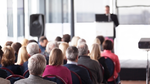 Erstes Digitales Partner Forum der Technologiespezialisten
