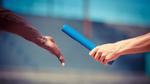 Wie IT-Fachhändler und Systemhäuser profitieren können