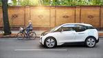 DriveNow wird hundertprozentige BMW-Tochter