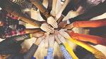 »Die jungen Leute heute  sind deutlich teamfähiger«