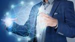 Erfolgskriterien für digitale Plattformen