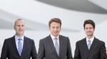 Leoni besetzt CEO-Posten extern