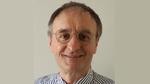 Dr.-Ing. Heinz Zenkner ist EMV-Experte und arbeitet an Wireless-Power-Transfer-Systemen.