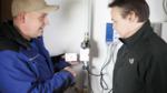 Afriso macht Schluss mit dem Smart-Home-Wirrwarr