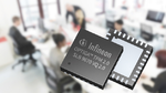 AvnetSilica ist Preferred Security Partner von Infineon