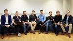 Pepperl+Fuchs und Lufthansa gründen Start-up