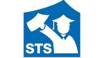 Neue Stipendien für Master- und Bachelorarbeiten