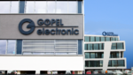Erneut Rekordjahr für Göpel Electronic