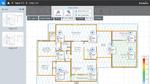 Komplexe WLAN-Planung vereinfacht