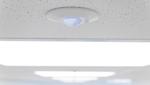 Licht aus dem Datennetz
