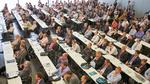 PCIM-Konferenzprogramm steht fest
