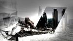 Digitale Leuchtturmstädte