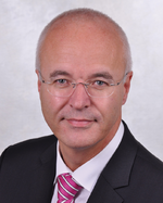 Ulrich Ahle, Fiware