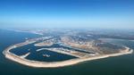 Intelligenz für Rotterdamer Hafen