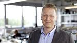 Patrick Wisniewski erweitert die Geschäftsführung