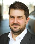 Daniel Scharfen, Infineon.jpg