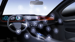 Digitalisierung im Automotive Aftermarket