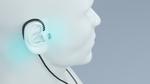 Mit vernetzten Implantaten gegen Tinnitus