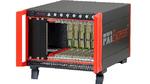 100-Gbit/s-AdvancedTCA-Backplane als Novum