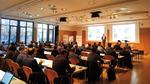 Intensive Schulung in Sachen MOSFET, IGBT & Co