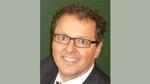 Markus Rehm lehrt als Dozent an der Hochschule Furtwangen University Industrie- und Leistungselektronik und seit zwei Jahren gibt er Tagesseminare über zuverlässige Netzteile beim FED und engagiert sich im Programmkomitee des Wireless Power Congress.