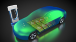 Charging electronics developed with only two power levels