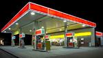 Tausende Tankstellen anzapfbar