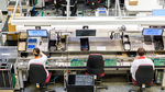 Kontron übernimmt Fujitsus Industrie-Mainboards