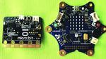 Mikrocontroller nicht nur für die Schule!