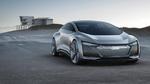 On Semiconductor und Audi schließen Partnerschaft