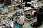 Fujitsu gibt Augsburg auf