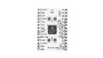 Breakout-Boards für Motorregelung und Motion Control