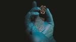 Precision Micro erhält Zertifizierung nach ISO 13485