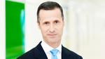Bechtle will IT-Anbieter Inmac Wstore übernehmen