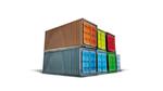 Container ergänzen Virtualisierung