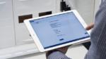 Zählerschränke schneller planen mit neuem Onlinekonfigurator