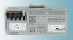 IEC-61131- und Hochsprachen-Programme kombinieren