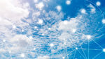 Embedded-IoT-Framework für intelligente Vernetzung