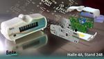 Vom Entwurf zum fertigen Elektronikmodul