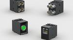 CombiTac-Modul für Industrial-Ethernet-Applikationen